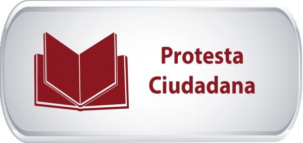 Protesta Ciudadana
