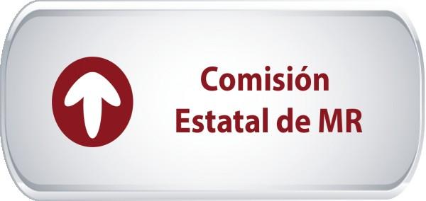 Comisión Estatal de MR