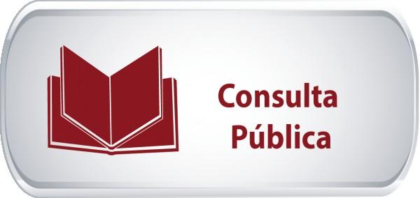 Consulta Publíca